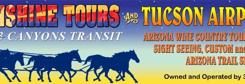 3 Canyons Transit Co LLC