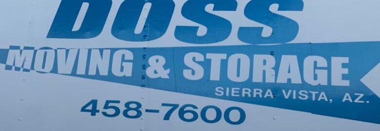 Doss Moving & Storage