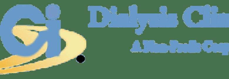 Douglas Dialysis