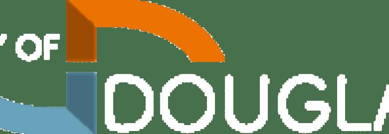 Douglas Municipal Golf Course