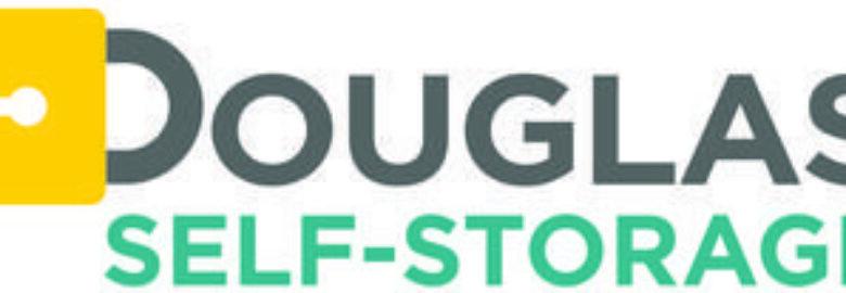 Douglas Self Storage