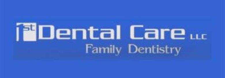 1st Dental Care
