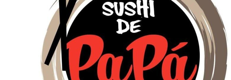 El Sushi De Papa Express