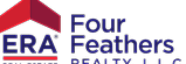 ERA Four Feathers Realty