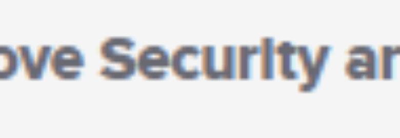 Esp Dove Security & Fire
