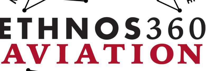 Ethnos 360 Aviation