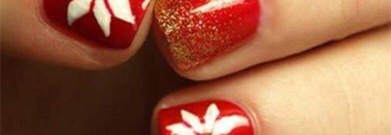 A Z Nails