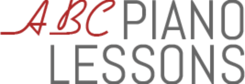 ABC Piano Lessons