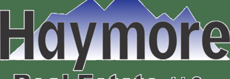 Haymore Real Estate