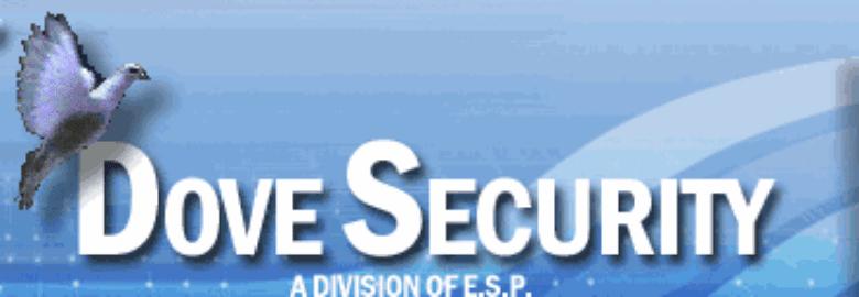 ADT Security Svc