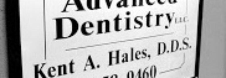 Advanced Dentistry Pllc