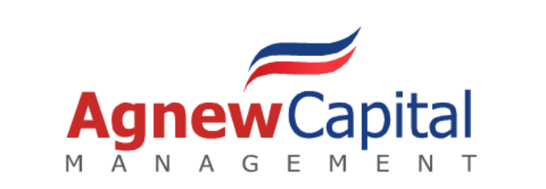 Agnew Capital Management LLC
