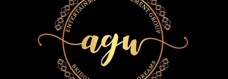 Agw Entertainment & Mgmt Group