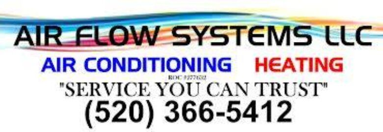 Air Flow Systems