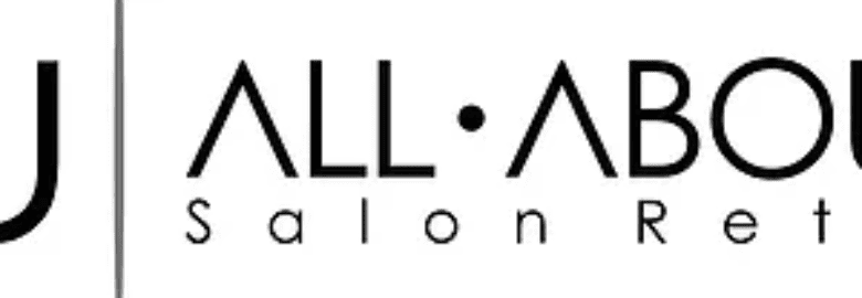 All About U Salon Retreat