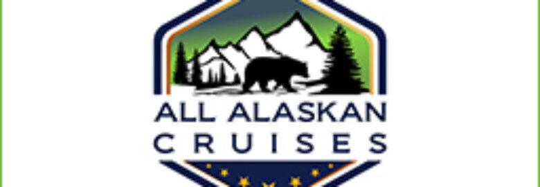 All Alaskan Cruises