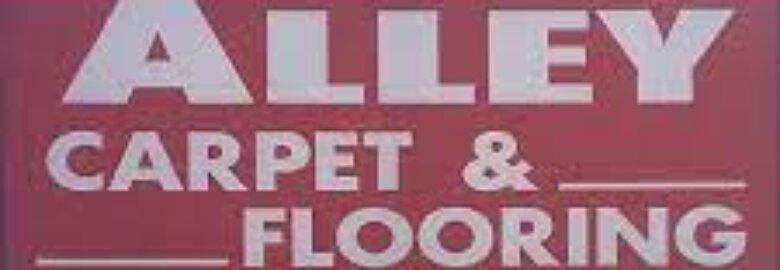 Alley Carpet & Flooring