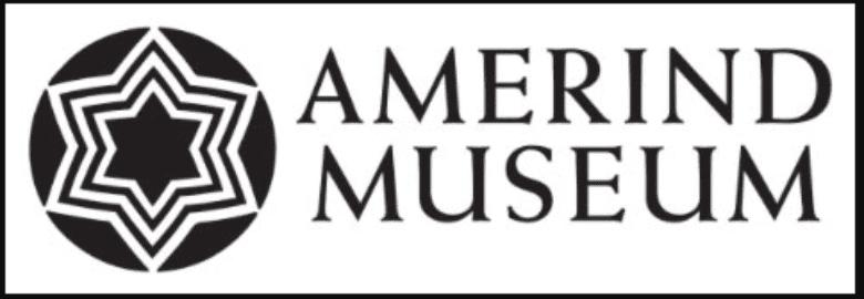 Amerind Museum