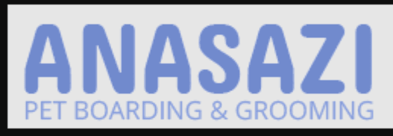 Anasazi Animal Bording & Groom