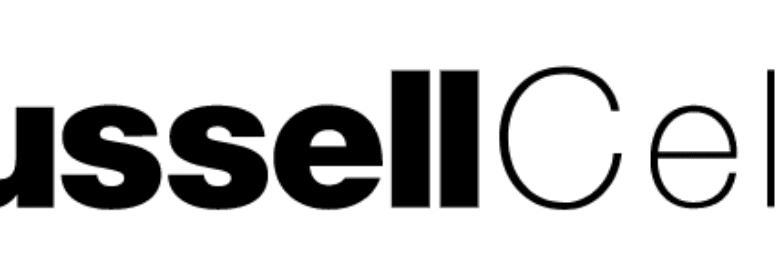 Russell Cellular-Verizon Auth