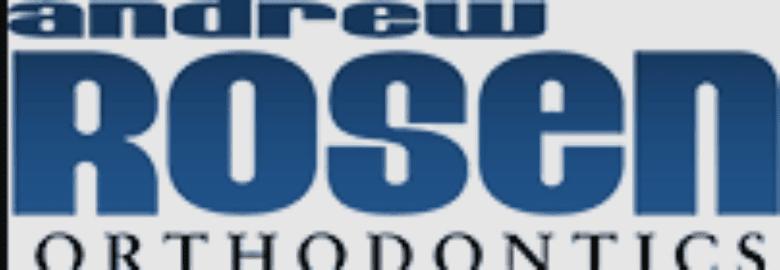 Andrew Rosen Orthodontics