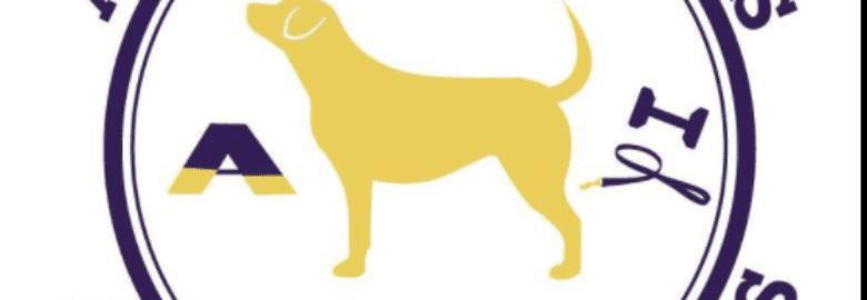 Animal Watchers & More LLC