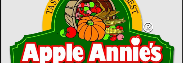 Apple Annie's You-Pick Orchard