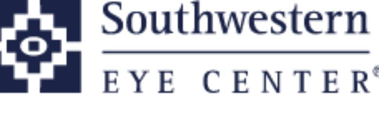 Southwestern Eye Ctr