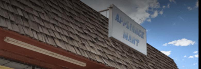 Appliance Mart