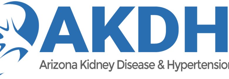 Arizona Kidney Disease