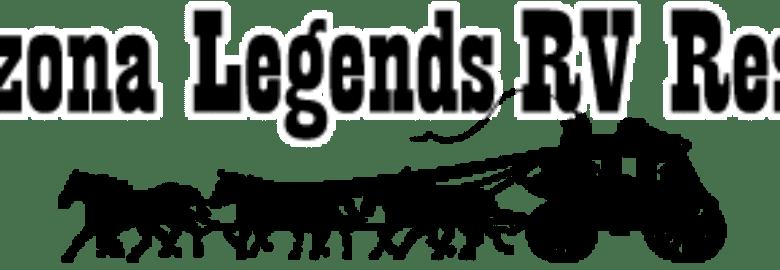 Arizona Legends RV Resort