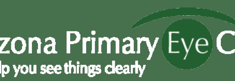 Arizona Primary Eye Care