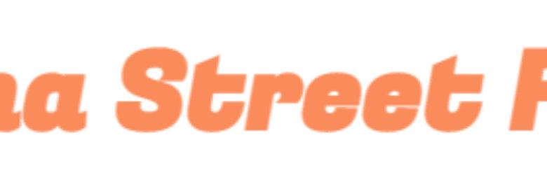Arizona Street Fitness