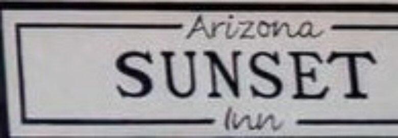 Arizona Sunset Inn