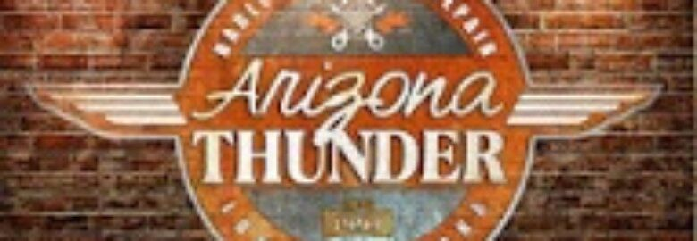 Arizona Thunder