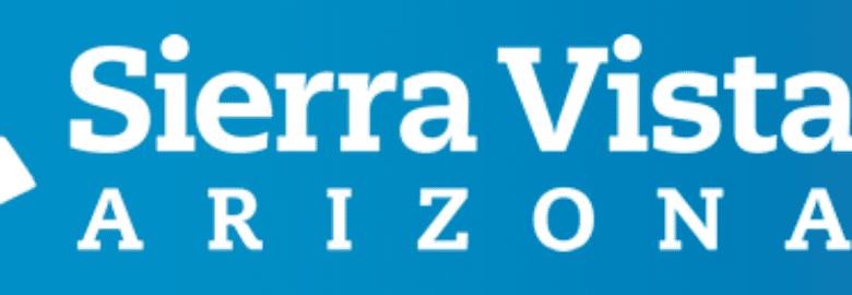 Sierra Vista Fire Dept