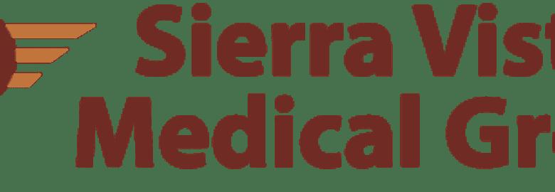 Sierra Vista Medical Group