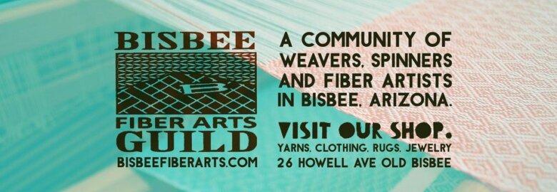 Bisbee Hideaway