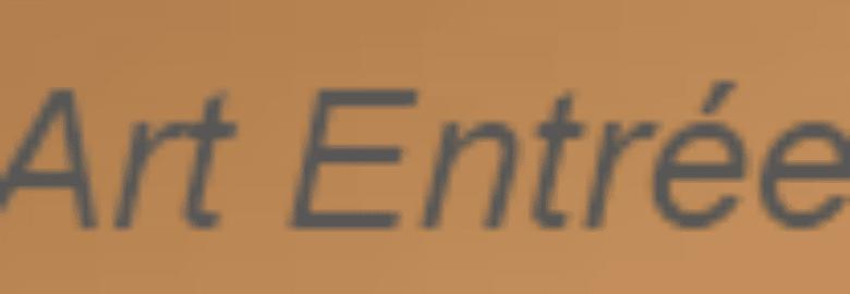 Art Entree