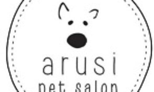 Wonderful service….fantastic grooming