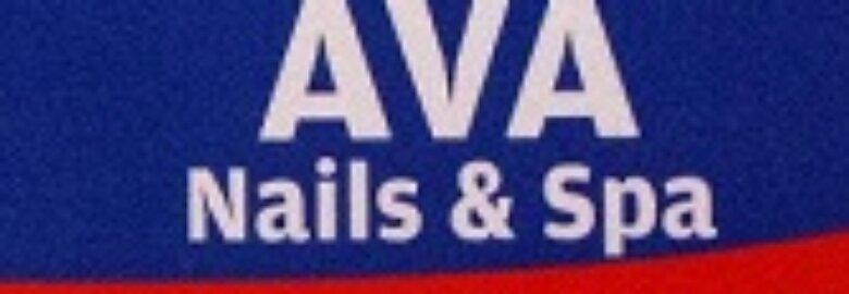 Ava Nail & Spa