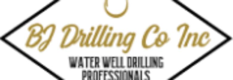 B-J Drilling Co Inc
