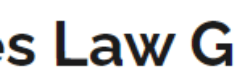 Baroumes Law Group Plc