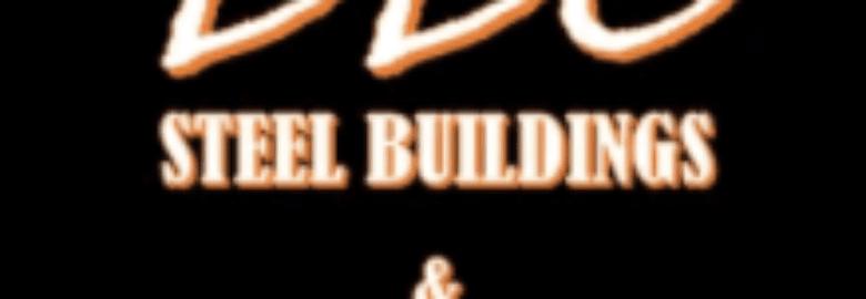 BBC Buena Builders Constr Inc