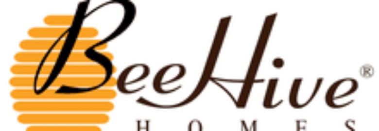 Beehive Assisted Living