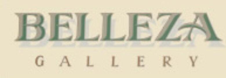 Belleza Gallery