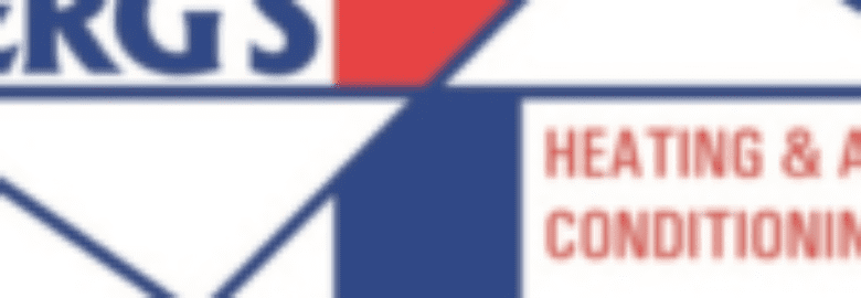 Berg's Heating & Air Cond Co