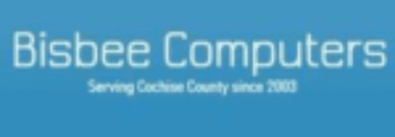 Bisbee Computers