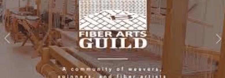Bisbee Fiber Arts Guild