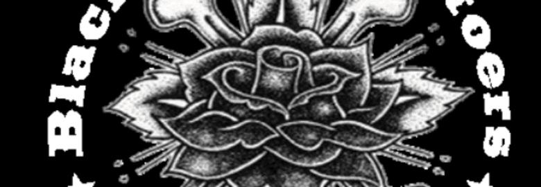 Black Rose Too